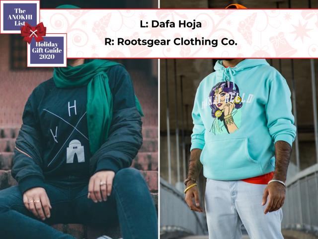 Streetwear HGG Website Size
