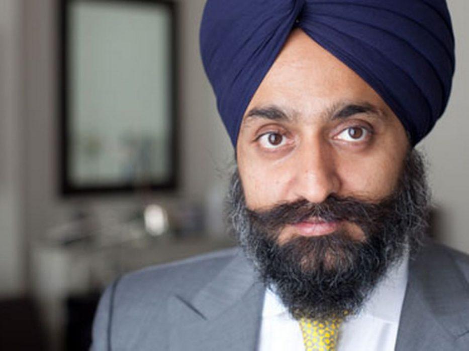 Prof-Peter-Singh-Virdee-Photo-taken-from-his-own-website-profile-httpwwwpetervirdeecomprofi