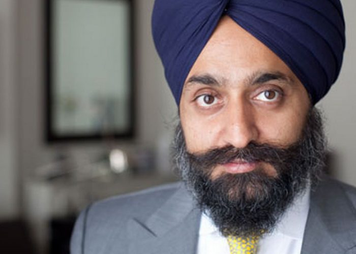 Prof-Peter-Singh-Virdee-Photo-taken-from-his-own-website-profile-httpwwwpetervirdeecomprofi