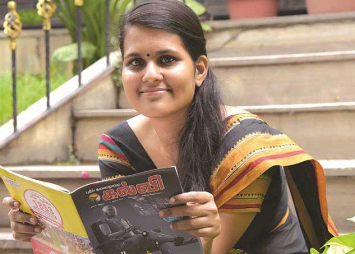 ashweetha-shetty-featured-image