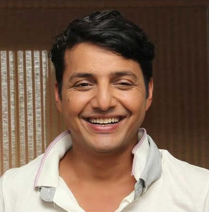 cropped afroz shah photo