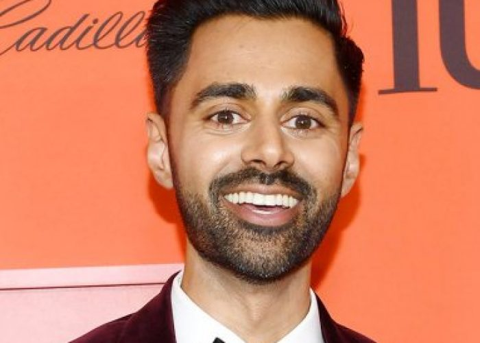 hasan_minhaj-times_100_most_influential_people-getty_handout-h_2019