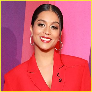 lilly-singh-changes-ig-handle