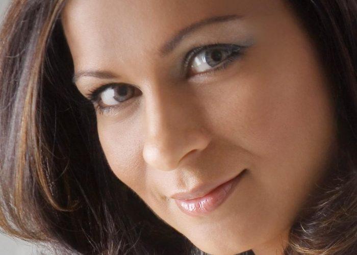 Anjula-Acharia-Forbes