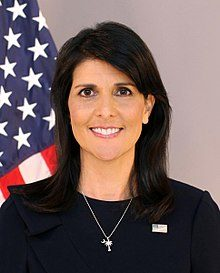 Image 1 Nikki_Haley_official_photo