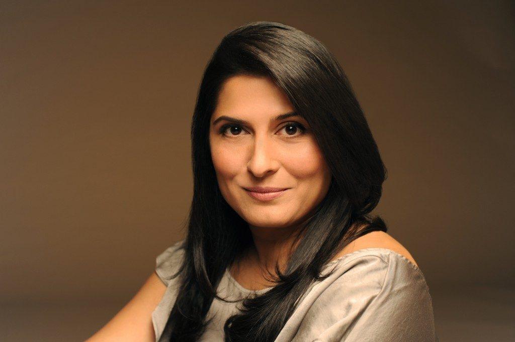 Image 1 Sharmeen_Obaid_Chinoy_Profile_Image_Coloured_Photo_Credit_Bina_Khan-1024×681