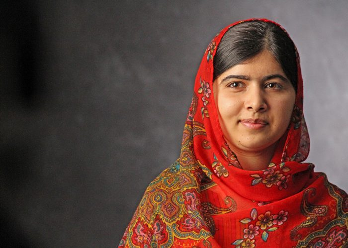 Malala-Yousafzai-for-Web