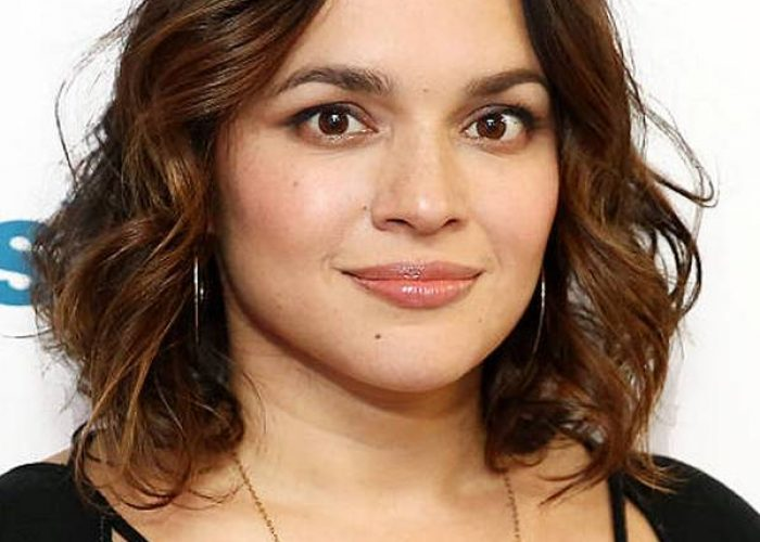 Norah Jones Image 1