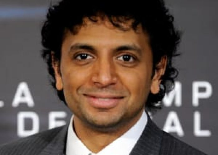 httpswww.biography.compeoplem-night-shyamalan-9542296