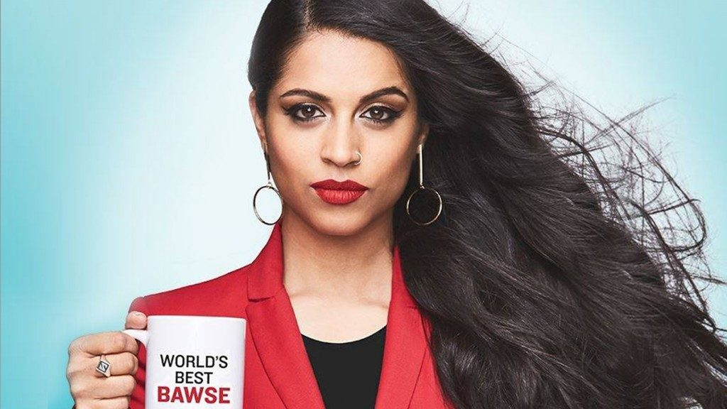 httpswww.kiss925.comeventspop-playlist-lilly-singh-kiss-92-5810