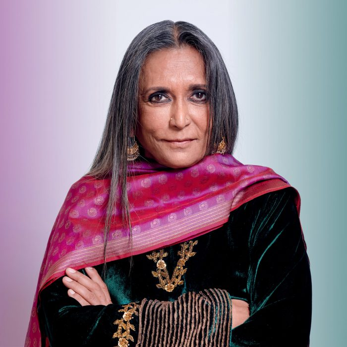 httpwww.baystbull.comthe-gospel-of-deepa-mehta