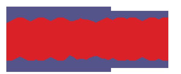 The ANOKHI LIST